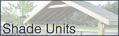 Shade Units